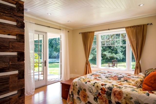 master-bedroom-Riverside-Heritage-Renovation