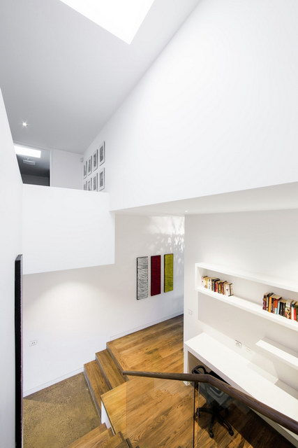 middle-park-house-by-mituori-architect (8)