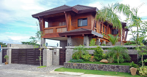 modernized-contemporary-tropical-house (1)