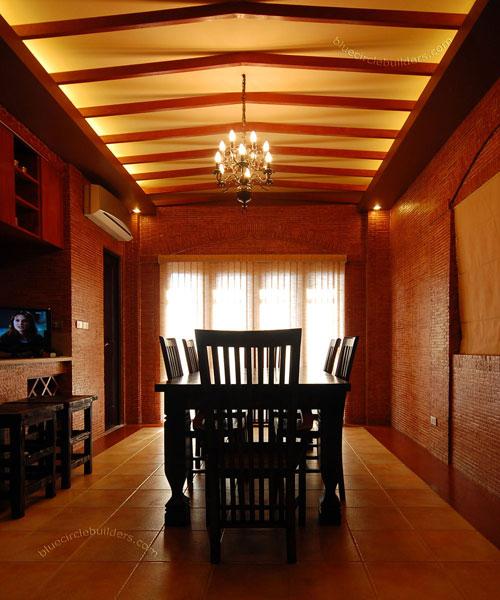 modernized-contemporary-tropical-house (10)