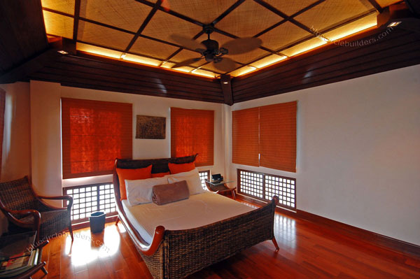 modernized-contemporary-tropical-house (11)