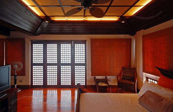 modernized-contemporary-tropical-house (12)