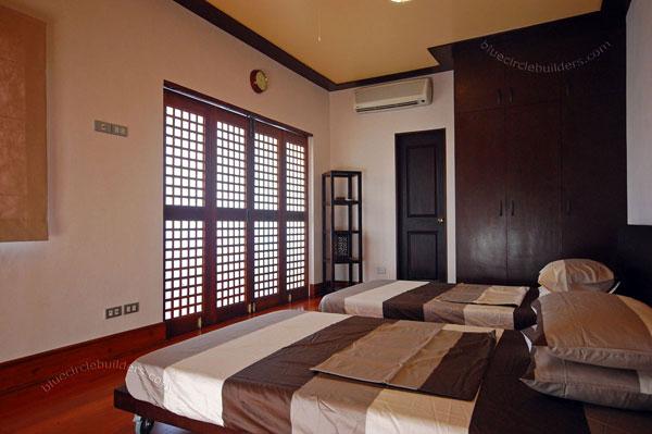 modernized-contemporary-tropical-house (13)