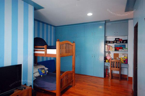 modernized-contemporary-tropical-house (14)