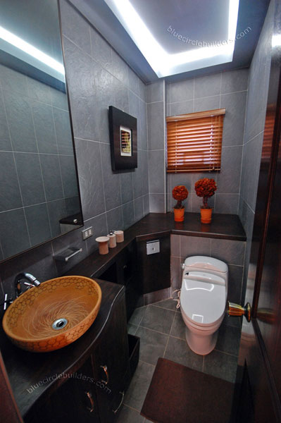 modernized-contemporary-tropical-house (15)