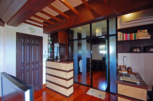 modernized-contemporary-tropical-house (17)