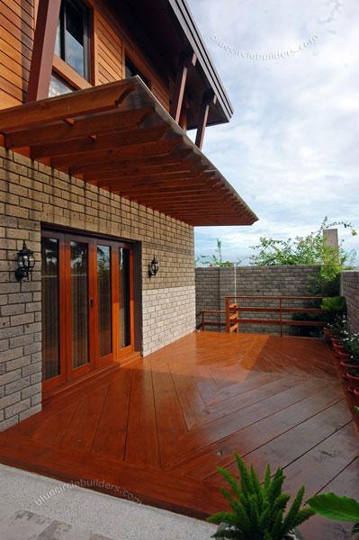 modernized-contemporary-tropical-house (18)