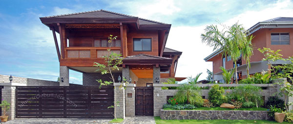 modernized-contemporary-tropical-house (2)