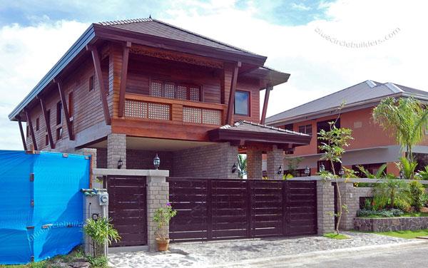 modernized-contemporary-tropical-house (3)