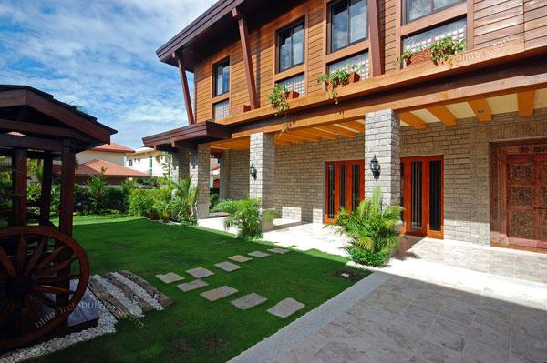 modernized-contemporary-tropical-house (4)