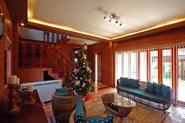 modernized-contemporary-tropical-house (5)
