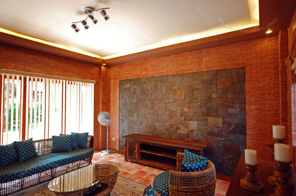 modernized-contemporary-tropical-house (6)