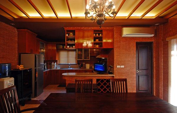 modernized-contemporary-tropical-house (7)