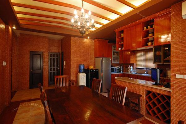 modernized-contemporary-tropical-house (8)