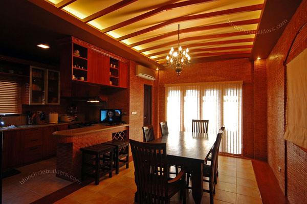modernized-contemporary-tropical-house (9)