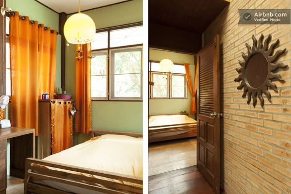 peaceful-wooden-cottage-09