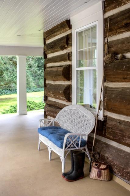 porch-Riverside-Heritage-Renovation