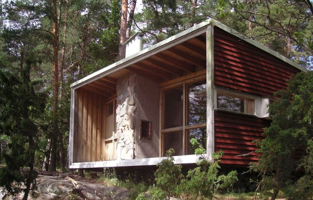 ralph-erskine-the-box-exterior2-via-smallhousebliss