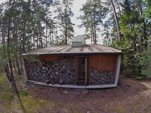 ralph-erskine-the-box-exterior5-via-smallhousebliss