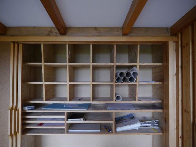 ralph-erskine-the-box-living5-via-smallhousebliss