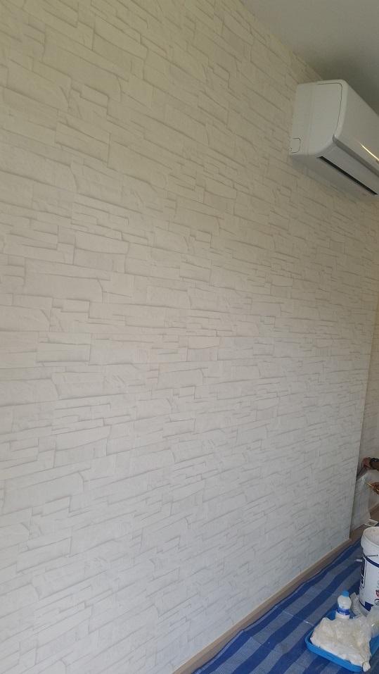 renovate 34 sq mts condo to hotel interior style (10)