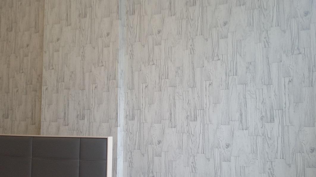 renovate 34 sq mts condo to hotel interior style (12)