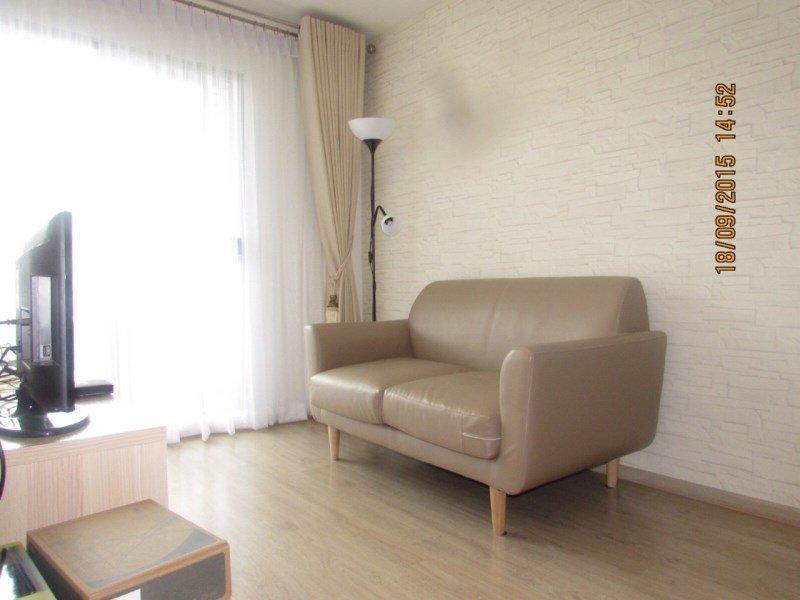 renovate 34 sq mts condo to hotel interior style (21)