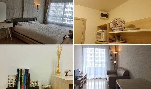 renovate-34-sq-mts-condo-to-hotel-interior-style-cover