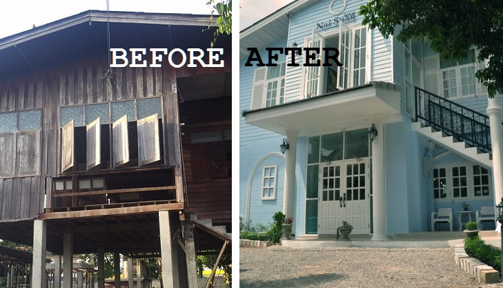 renovate-old-wooden-house-to-western-cafe-hostel-cover
