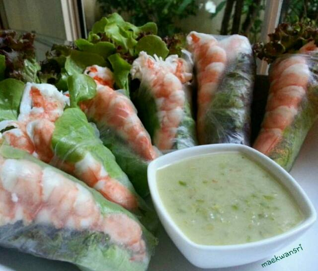 rolled-shrimp-salad-with-seafood-mayo-dip-sauce2