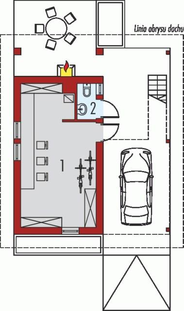 rzut_7_ac_budynek_gospodarczy_g35_ce