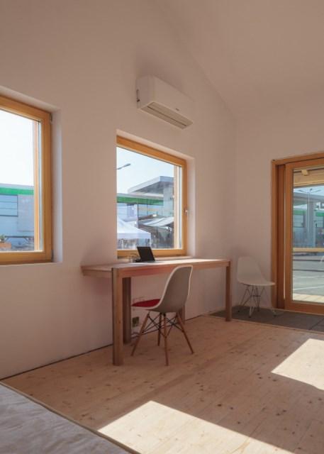 sde2012-prispa-bedroom-to-office-via-smallhousebliss