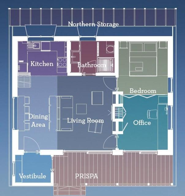 sde2012-prispa-floorplan-via-smallhousebliss