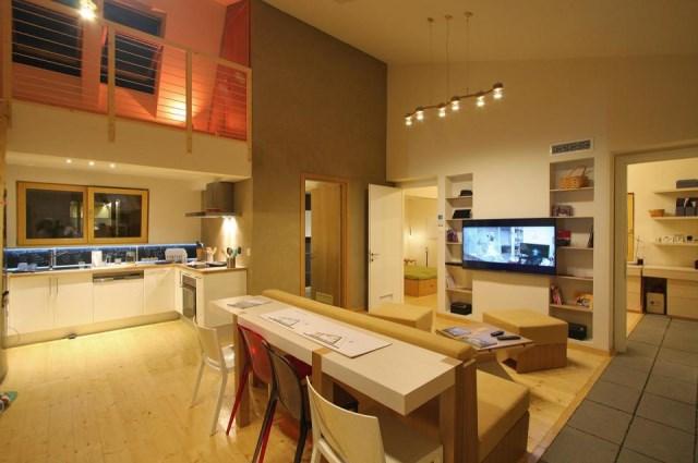 sde2012-prispa-living-area1-via-smallhousebliss