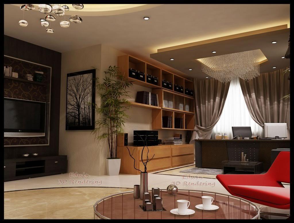 small-contemporary-gable-house (2)