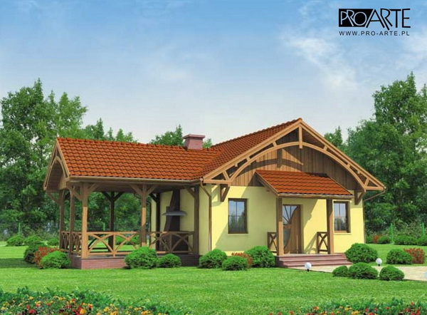 small cozy house with breezy patio (1)