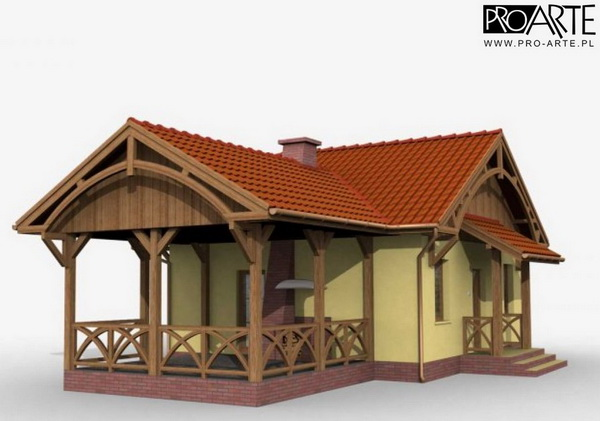 small cozy house with breezy patio (3)