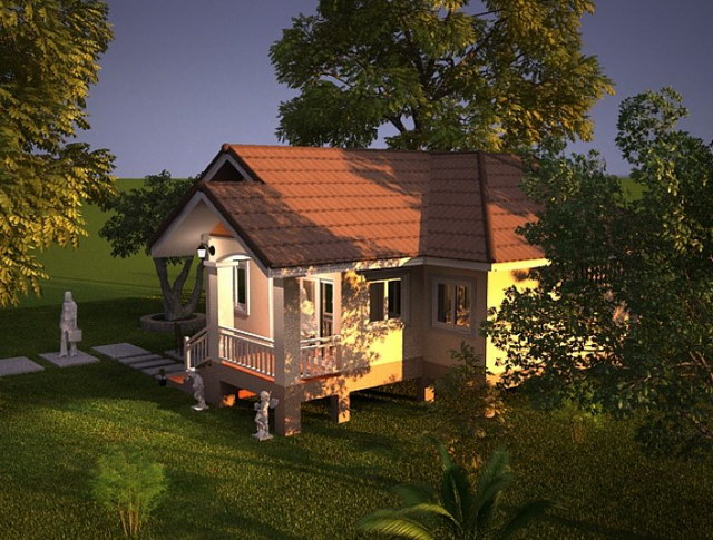 small-gable-residential-house-plan (1)