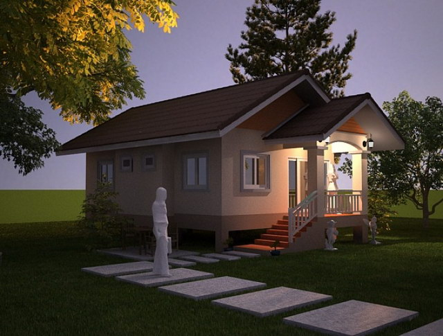 small-gable-residential-house-plan (2)