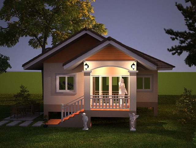 small-gable-residential-house-plan (3)