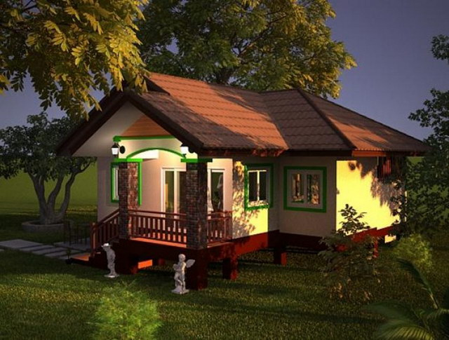small-gable-residential-house-plan (4)