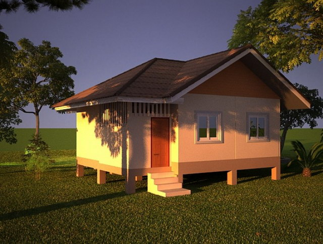 small-gable-residential-house-plan (5)