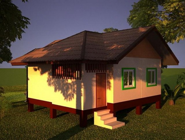 small-gable-residential-house-plan (6)