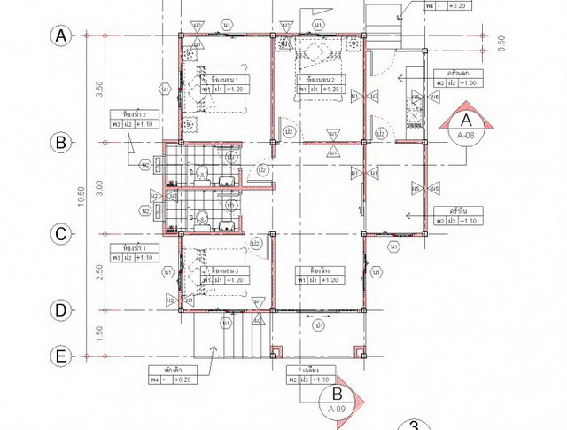 small-gable-residential-house-plan (8)