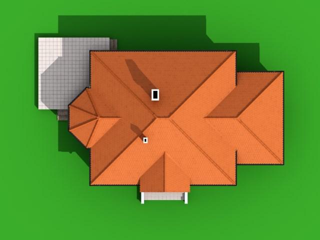 teren_7_dp_zadebie_male_ce