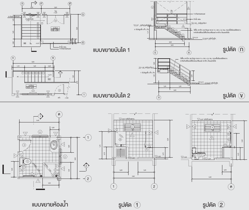 thai-conetemporary-house-with-basement-area (2)