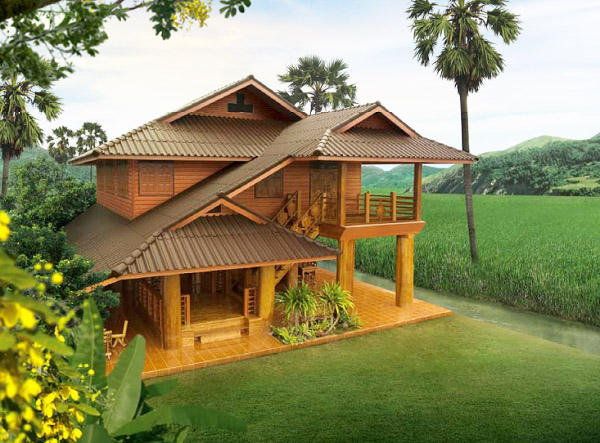 thai-contemporary-3-bedroom-house-plan