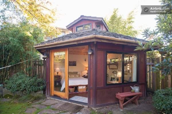 tiny-backyard-guest-studio-portland-001