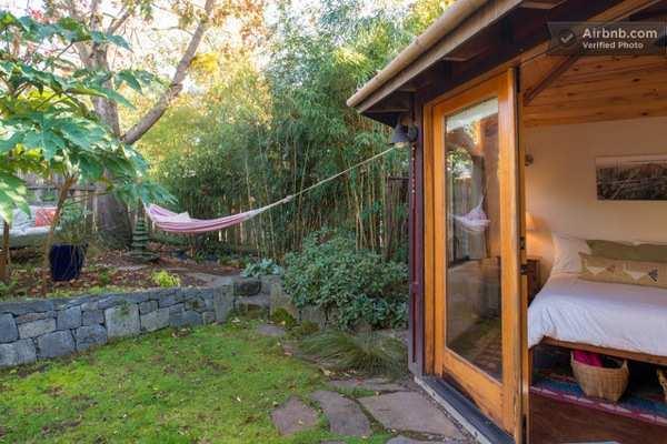 tiny-backyard-guest-studio-portland-0010