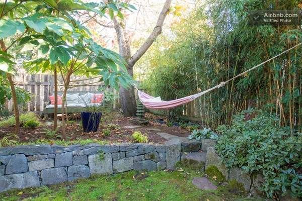 tiny-backyard-guest-studio-portland-007